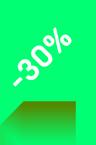 Лента -30%12